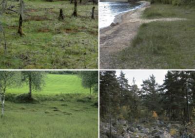 Icke-förhandlingsbara-biotoper