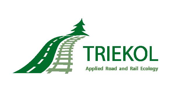 TRIEKOL-seminarium 2014